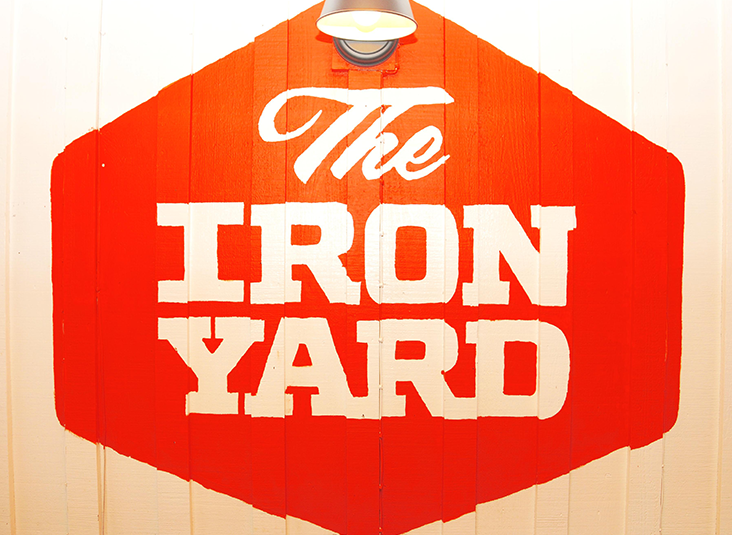 ironyard-feature