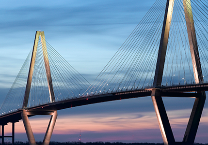 ravenel-bridge-small