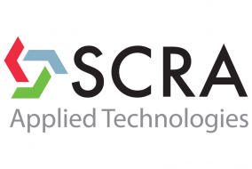 scra-logo-feature