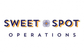 sweet-spot-feature