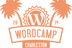 wordcamp-charleston-logo