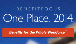 benefitfocus-oneplace-feature