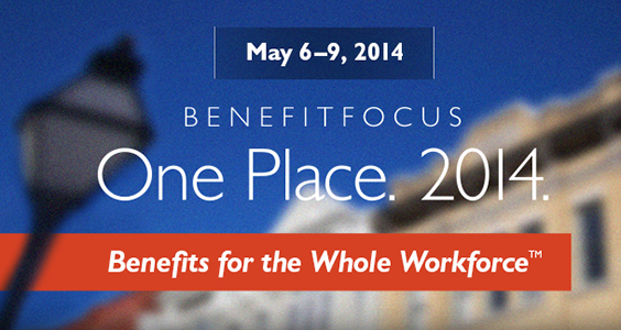 benefitfocus-oneplace