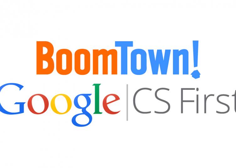 boomtown-csfirst-feature