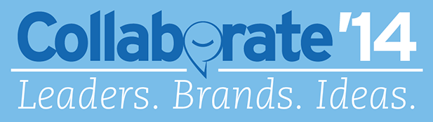 collaborate-logo-feature
