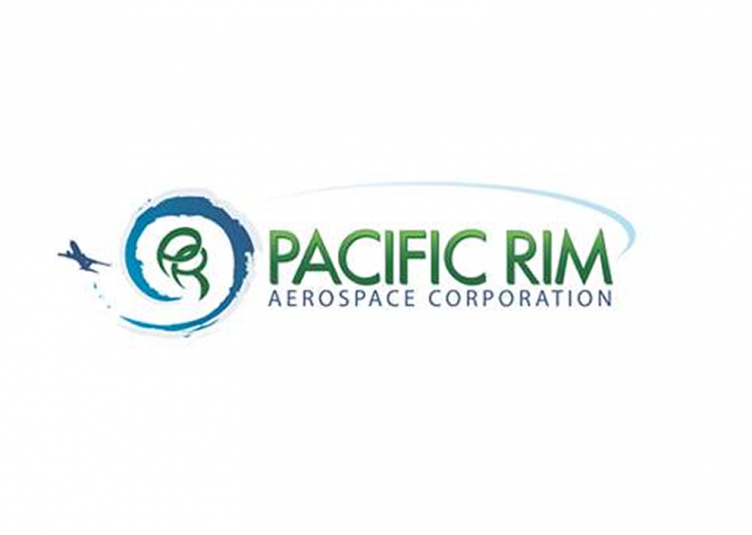 pacrim-feature