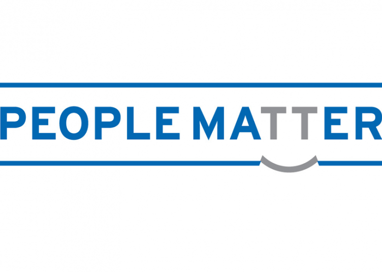 peoplematter-logo-big