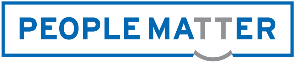peoplematter-logo-small
