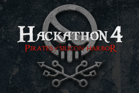 pirates-of-siliconharbor-feature