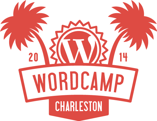 wordcamp-charleston-logo-red