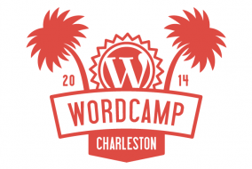 wordcamp-charleston-feature-red
