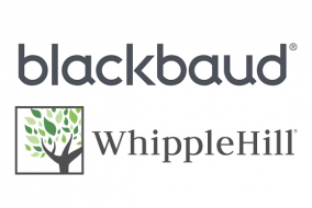 blackbaud-whipplehill-feature