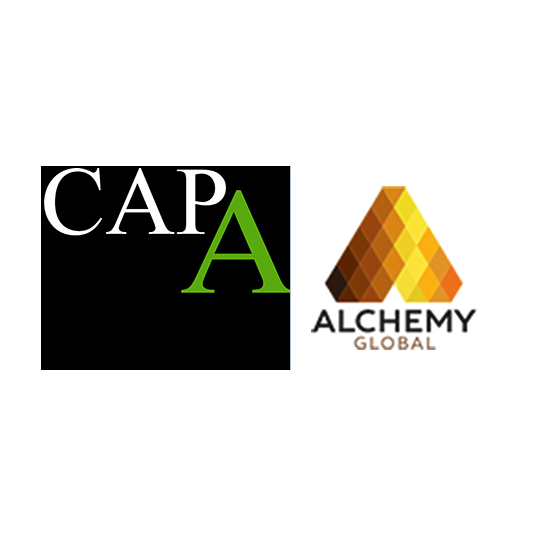 capa-alchemy-feature