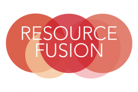 resourcefusion-feature