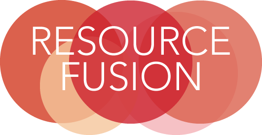 resourcefusion-small