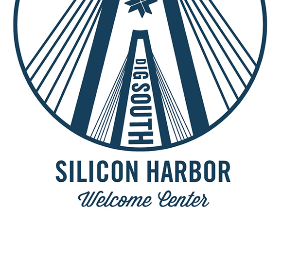 siliconharborcenter-feature