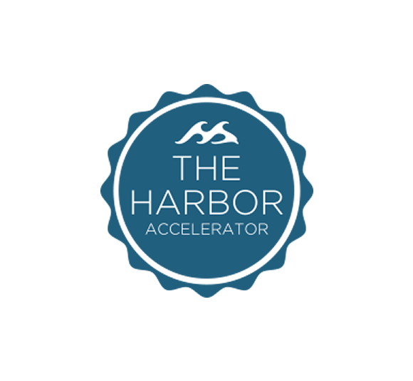 harbor-accelerator-feature