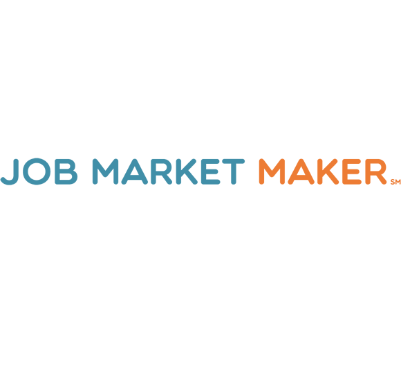 jobmarketmaker-feature