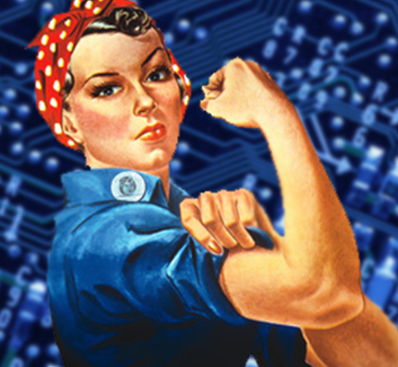 women-in-tech-feature