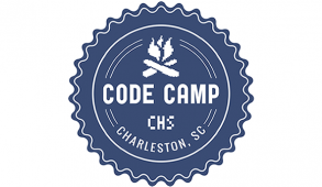 codecampv3-feature