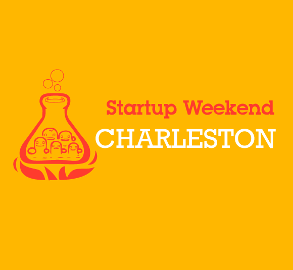 startup-weekend-chs-feature