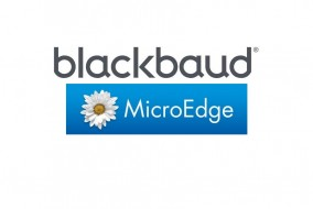 blackbaud-microedge-feature