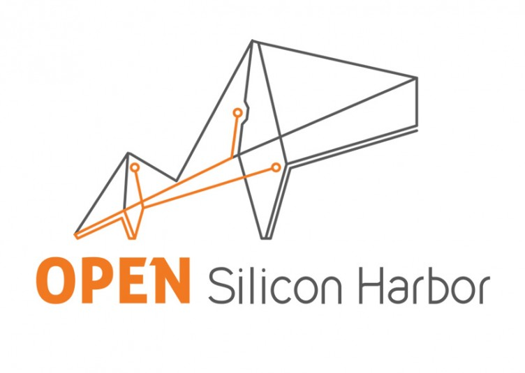 opensiliconharbor-feature