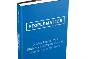 peoplematter-book-feature