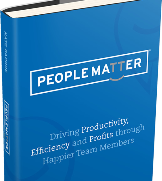 peoplematter-book-giveaway
