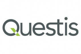 questis-feature