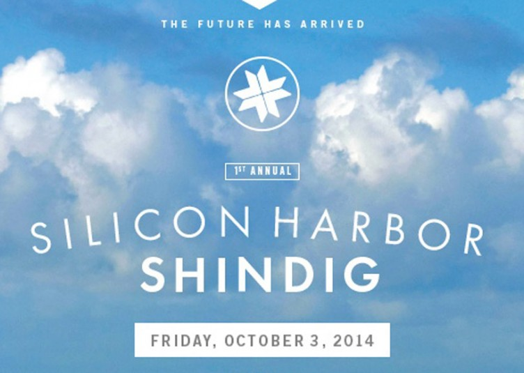 silicon-harbor-shindig-feature