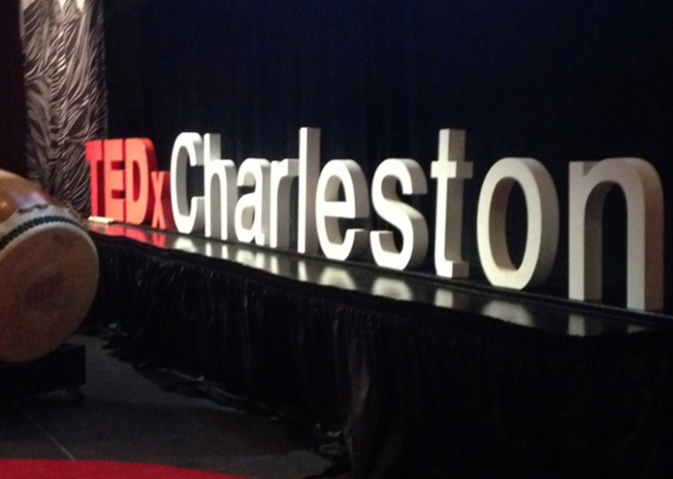 tedx-chs-feature
