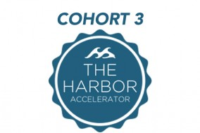 cohort3-feature