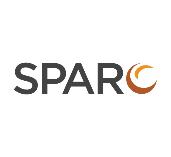 sparc-logo-feature