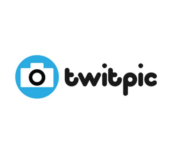 twitpic-feature-logo