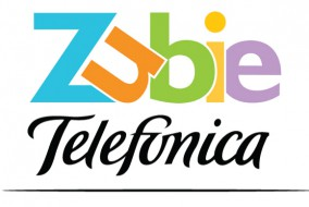 zubie-telefonica-feature