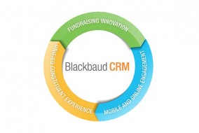 blackbaud-crm-feature