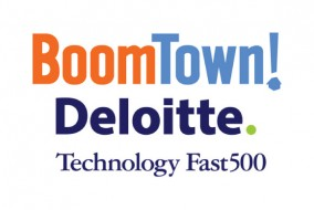 boomtown-deloitte-feature