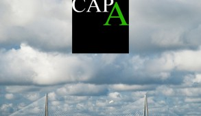 capital-a-partners-feature