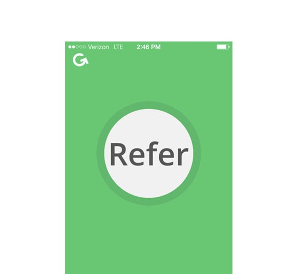 gwig-refer-feature