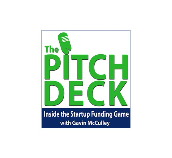 pitchdeck-feature