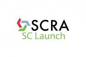 sclaunch-feature