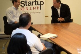 startupgrind-feature
