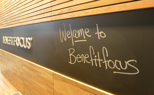 benefitfocus-csc-welcome