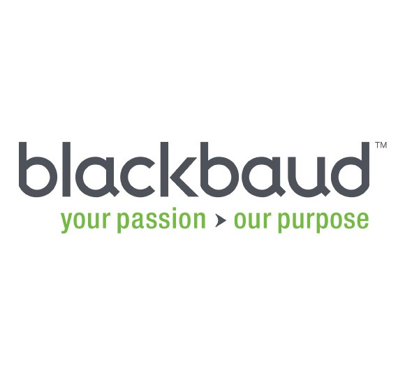 blackbaud-siliconharbor-feature