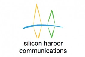 siliconharborcommunications-feature