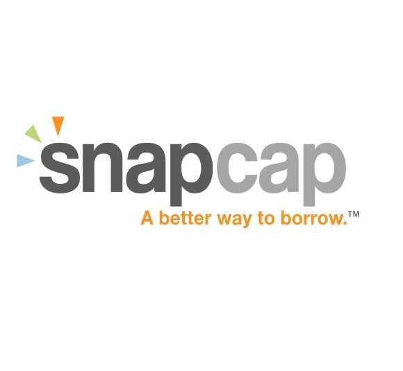 snapcap-feature