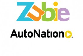zubie-autonation