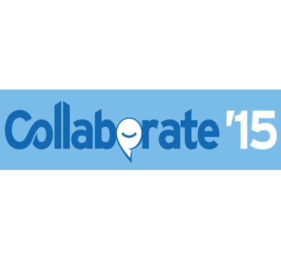 collaborate15-feature