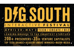 digsouth2015-Presenters-feature